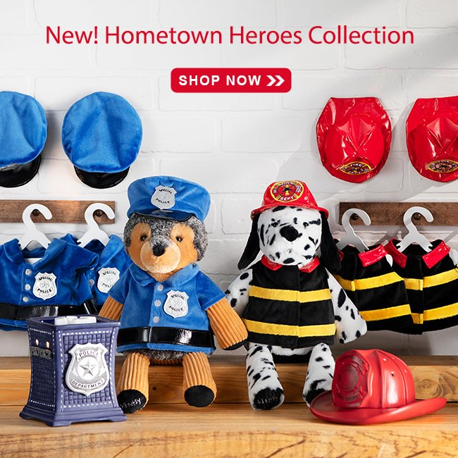 Hometown-Heroes-Collection