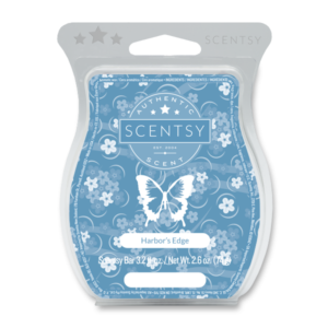 Harbor's Edge Scentsy