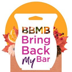 Bring Back My Bar January 2020